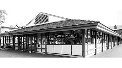 market house