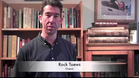 rockwide