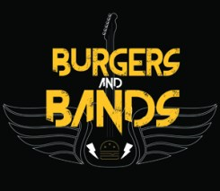 BurgersAndBandWingsBW-2