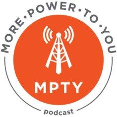MPTY Logo