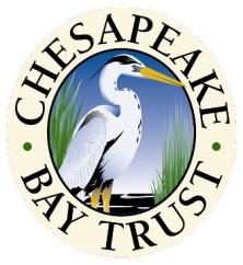 Trust logo