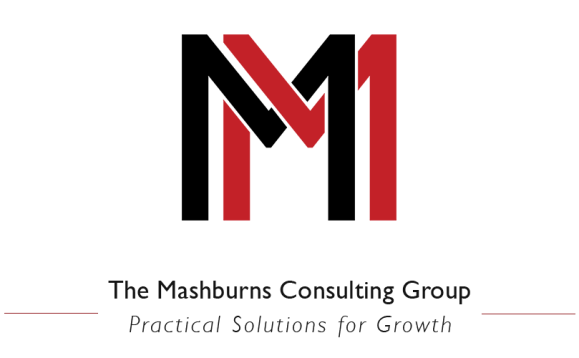 The Mashburns Consulting Group