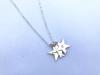 star neck