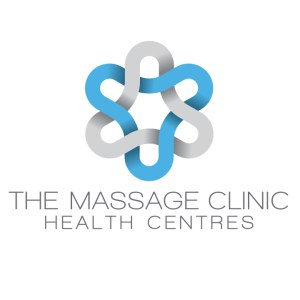 tmc-logo-w-health-centres-stacked