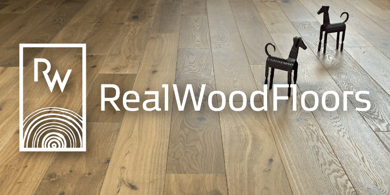 Real Wood Floors Products