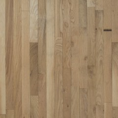 "2-¼"" #1 Common White Oak Cumberland"