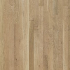 "2-¼"" #1 Common White Oak Heritage Oak"