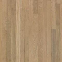 "2-¼"" Select & Better White Oak Missouri Hardwood"