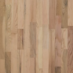 "3-¼"" #2 Common Red Oak Cumberland"