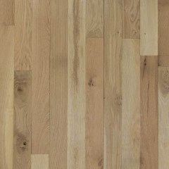 "3-¼"" #2 Common White Oak Missouri Hardwood"