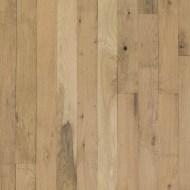 #2 Common White Oak