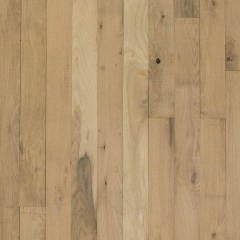 "3-¼"" #2 Common White Oak Anthony"