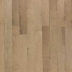 "3-¼"" Select & Better White Oak Hardwoods of Morristown"