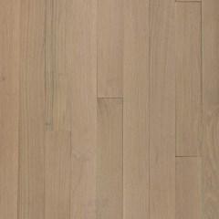 "3-¼"" Select & Better White Oak Heritage Oak"