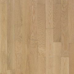"3-¼"" Select & Better White Oak Smith Flooring"