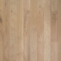 "4"" #1 Common White Oak LaCrosse Lumber"