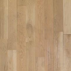 "4"" #1 Common White Oak Missouri Hardwood"