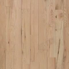 """4"""" #2 Common Red Oak Heritage Oak"""