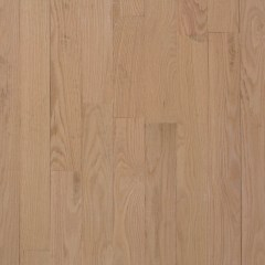 "4"" Select & Better Red Oak Heritage Oak"