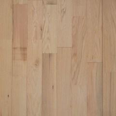 """5"""" #2 Common Red Oak Missouri Hardwood"""