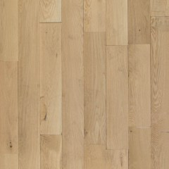 "5"" #2 Common White Oak DomMik"