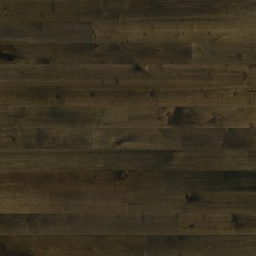"<a href=""https://realwoodfloors.com/collections/the-eighteen-seventy-five-collection"">See More</a>"