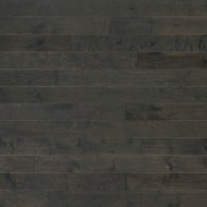 "<a href=""http://realwoodfloors.com/collections/ponderosa"">See More</a>"