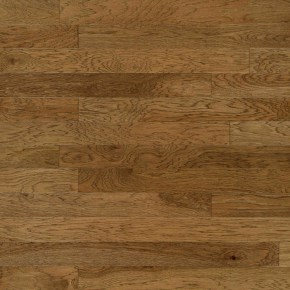 """<a href=""""http://realwoodfloors.com/collections/ponderosa"""">See More</a>"""