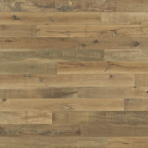 "<a href=""http://realwoodfloors.com/collections/the-storehouse-plank-collection"">See More</a>"