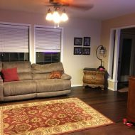 """""""Masters craft sells a extremely well manufactured product that is affordable. The service is very knowledgeable about the product and everything I needed was in stock."""""""