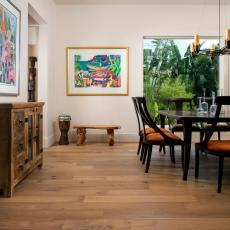 """1875 """"Surrey"""" installed in Naples, Florida. <br /> <small>Photographer: Real Wood Floors </small><small>Location: Naples, Florida </small><small>Business: Real Wood Floors </small><br />"""
