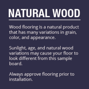Natural wood floors stickers