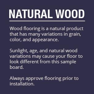 one of a kind wood floors