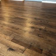 Chalet Whistler from Real Wood Floors installed by Curt Searcy in Kansas City.
