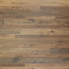 Longhouse Plank European White Oak Dreghorn <br />