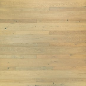 Longhouse Plank European White Oak Jutland <br />