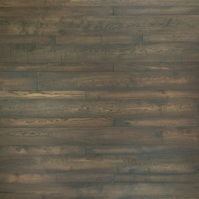 Longhouse Plank European White Oak Old Frisian <br />