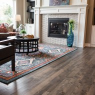 Lake Tahoe Rubicon from Tradewinds installed by SAB Homes & Excel Design in Kansas City, MO.