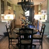 Steadfast Faithful from Real Wood Floors installed in Kansas City