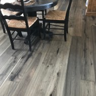Steadfast Faithful from Real Wood Floors installed in Kansas City