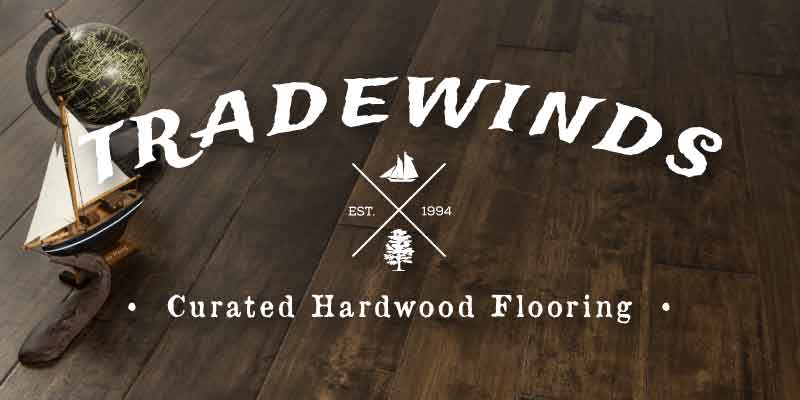 Tradewinds Flooring