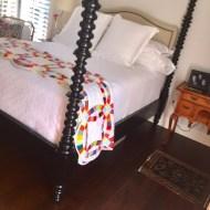 Ponderosa Alamosa (Hickory) from Real Wood Floors.