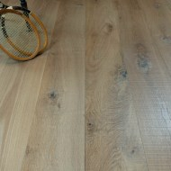 """<a href=""""http://realwoodfloors.com/collections/vintage-loft"""">See More</a>"""