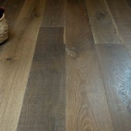 "<a href=""http://realwoodfloors.com/collections/the-vintage-loft-collection"">See More</a>"