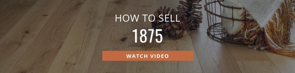 How to Sell 1875