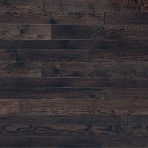 "<a href=""https://realwoodfloors.com/collections/the-chalet-collection"">See More</a>"