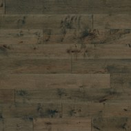 """<a href=""""http://realwoodfloors.com/collections/eighteen-seventy-five"""">See More</a>"""