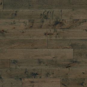 """<a href=""""http://realwoodfloors.com/collections/eighteen-seventy-five"""">See More</a> <br />"""