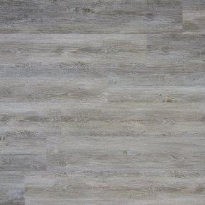 "Available in LooseLay and WPC Click. <a href=""http://www.maxxfloors.com/"">See More</a>"