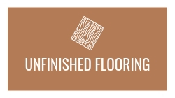 Unfinished Flooring